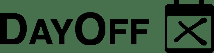 Logo von DayOff