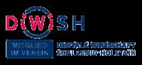 Logo_DiWiSH_Mitglied-removebg-preview