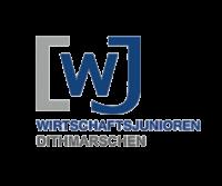 Logo_WJ-pdf-removebg-preview