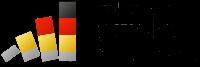 Logo_deutsch_png-1024x341