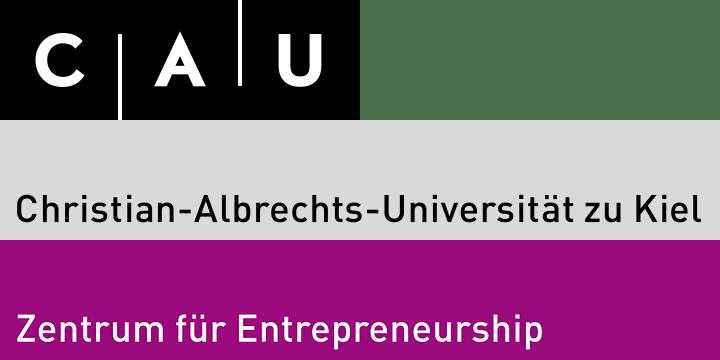 Zentrum für Entrepreneurship der Christian-Albrechts-Universität zu Kiel