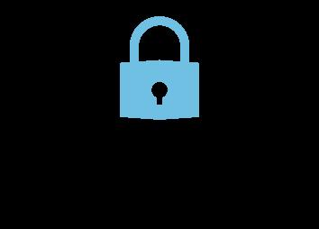 IdeaChamp ist konform der Datenschutzgrundverordnung