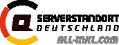 Deutscher Webhosting Anbieter All-Inkl