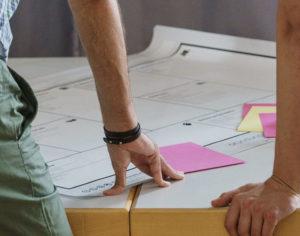 Klassisches vs. digitales Ideenmanagement IdeaChamp Innovationsblog