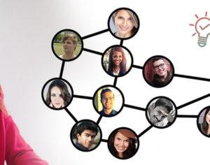 Einfluss auf die Kreativität von Mitarbeitenden IdeaChamp Innovationsblog